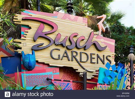 busch gardens ta photos congo river rapids ride at