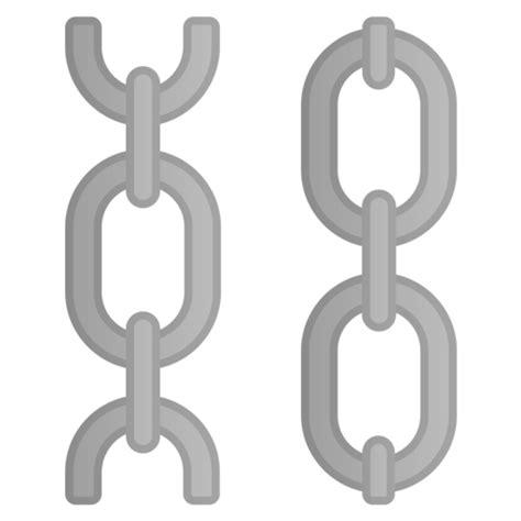 copiar cadenas en c cadenas emoji