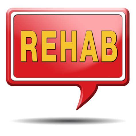Detox Rehab Nyc by Rehab Sullivan County Rehab Centers Free