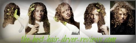 Hair Dryer Diffuser Tutorial best hair dryer for curly hair 2015 7 models to choose from