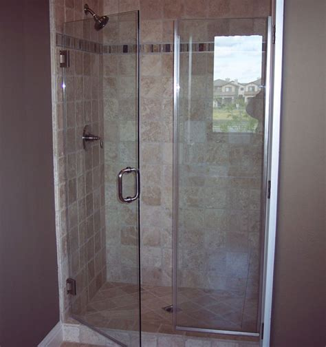 atlas shower door atlas shower doors quot sacramento s