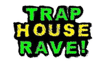 trap house music artists trap house rave new music and songs