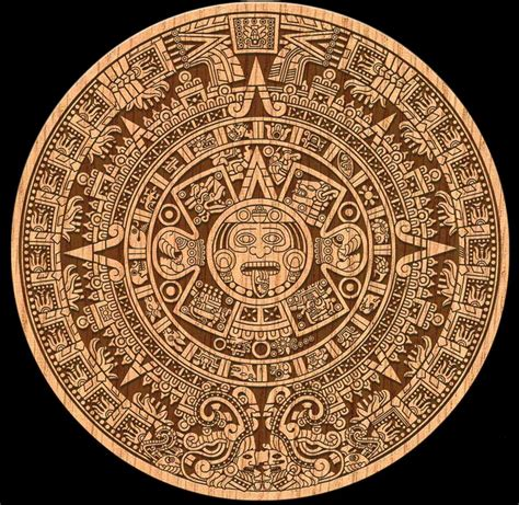 Do They Sell Calendars Mayans Selling New Calendar As Fundraiser For Softball