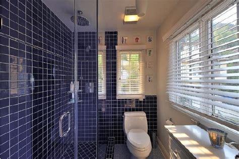 english bathroom english country bathroom design ideas country homes