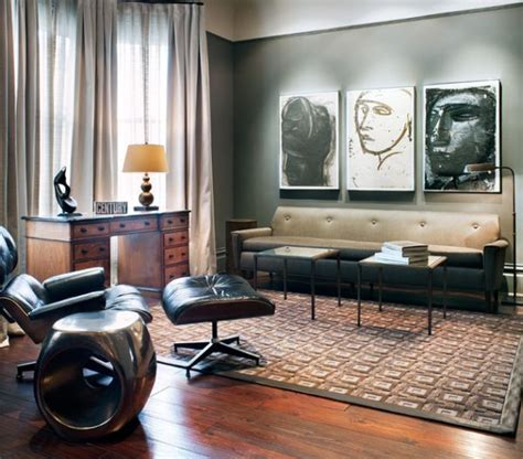 bachelor living room bachelor pad living room essentials and ideas bachelor