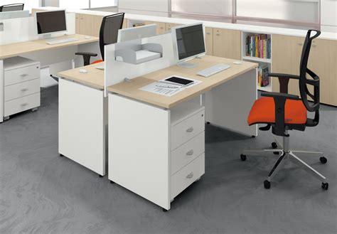 mobilier bureau modulaire bureau modulaire simple et pratique bureaux