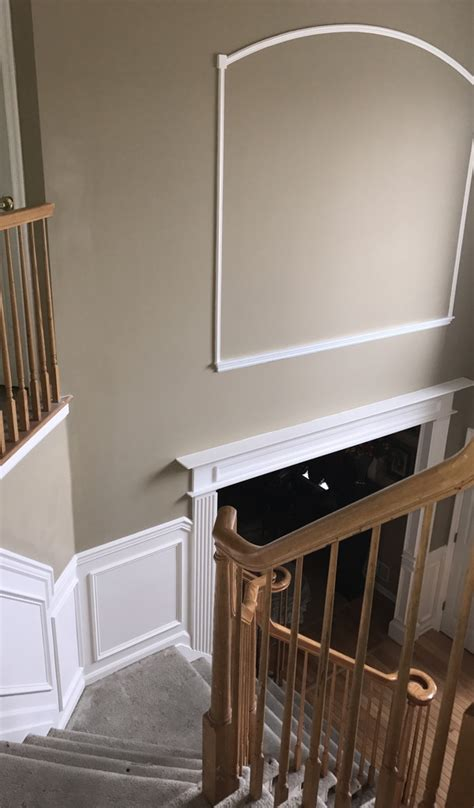 Cost To Paint A House Interior Professionally by House Painting Best Professional House Painting Price