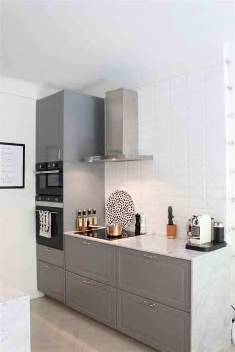 small minimalist kitchen design simple kitchen design small layouts minimalist pantry