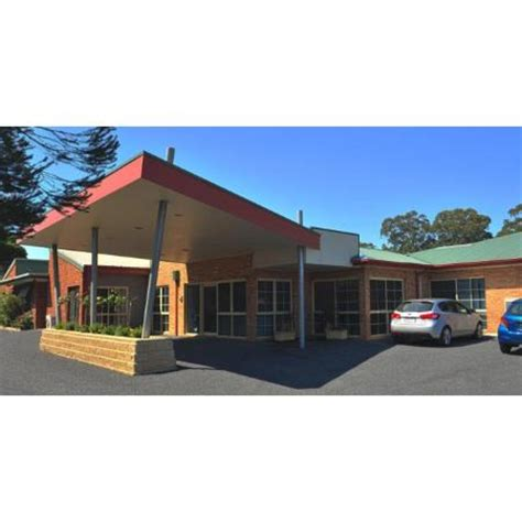 bayview residential care aged care services homes