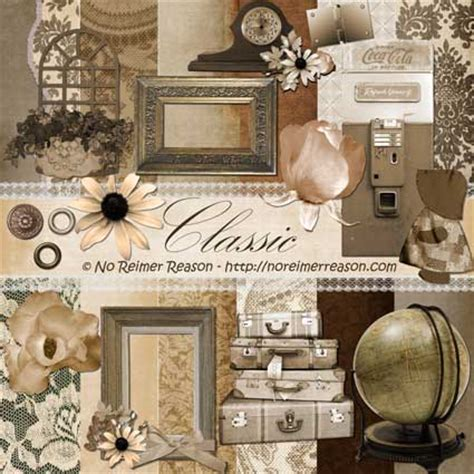 Digital Scrapbooking Wiki Launches by How To Vintage Scrapbook Scrapbooking Wiki