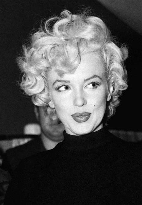 Comparing To Marilyn And Diana 2 by 58 Best Images About 1950 S Hair Styles On