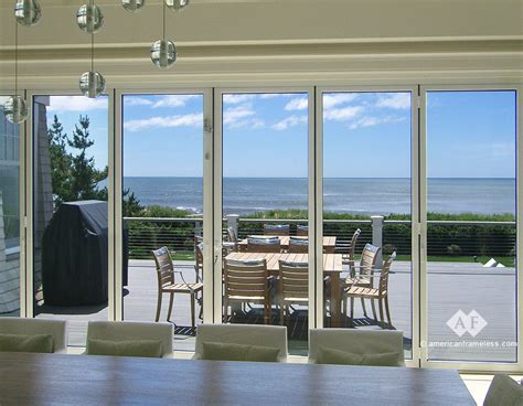Oversized Sliding Glass Doors 13 Oversized Sliding Glass Doors Carehouse Info