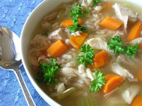 cbell kitchen recipe ideas best soup recipes and ideas genius kitchen