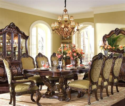 25 best ideas about victorian sofa on pinterest modern victorian decor modern victorian and best 25 victorian dining tables ideas on pinterest