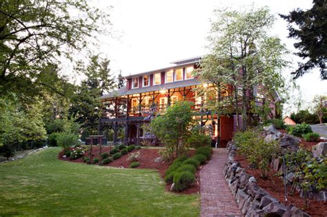bed and breakfast seattle the gatewood bed and breakfast seattle wa b b reviews