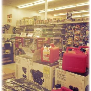 ace hardware vineland nj harbor freight tools hardware stores 20 w park ave