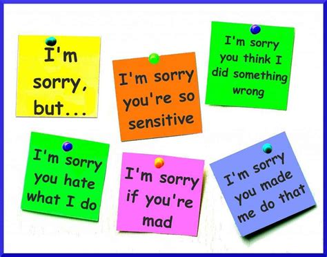 A Apology Letter To Your Best Friend Apology Letter To Your Best Friend Regarding A Quarrel