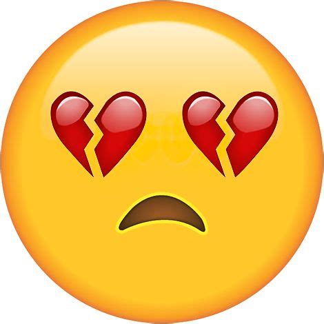 broken iphone meme quot broken secret emoji meme quot stickers