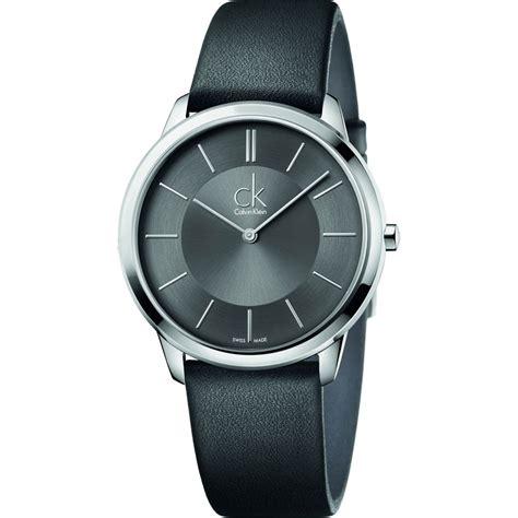Montre Femme Festina F16699 4 Bracelet Céramique Noir   Planète Bijouterie