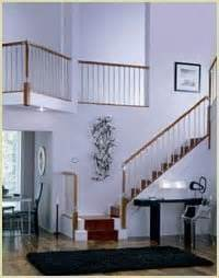 Richard Burbidge Banisters by Richard Burbidge Fusion Staircases Fusion Stair Parts Uk