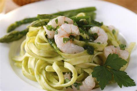 ricette per cucinare gli asparagi 20 ricette per cucinare gli asparagi sapori nuovi