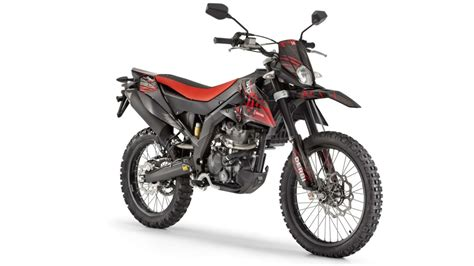 Motorrad 125ccm Enduro by Top 10 125ccm 4 Stroke Enduros