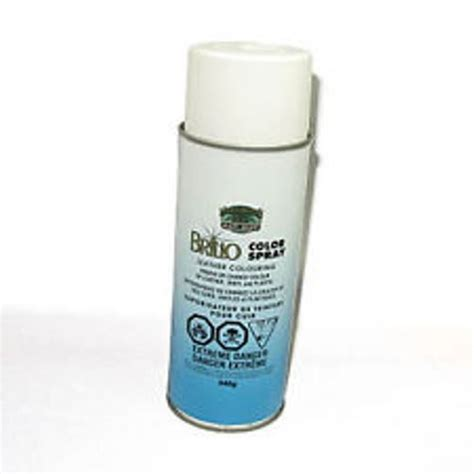 moneysworth best color spray leather plastic vinyl paint