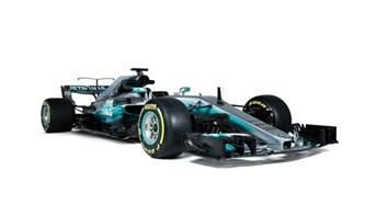 2017 mercedes amg f1 w08 eq power formula 1 car wallpaper hd car wallpapers