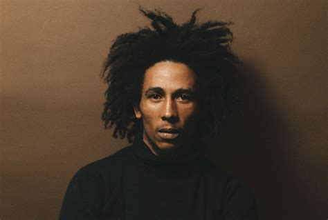 can marley happy 70th birthday bob marley saint heron