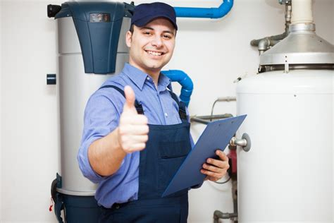 Plumbing In Ireland by How To Grow Your Plumbing Business Make It Go Viral