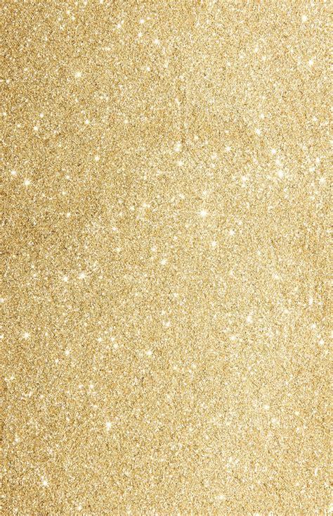 gold glitter wallpaper uk gold sparkle wallpaper