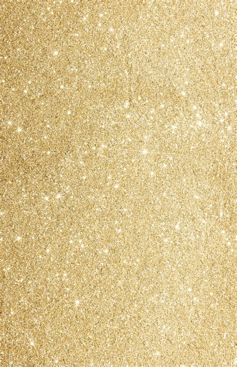 iphone wallpaper gold glitter gold glitter background pinteres
