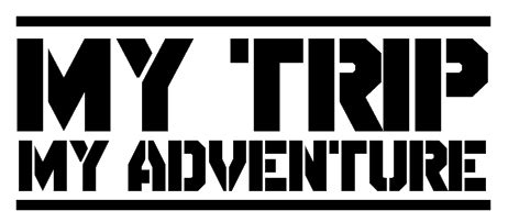 My Trip My Advanture image my trip my adventure 2013 png logopedia fandom