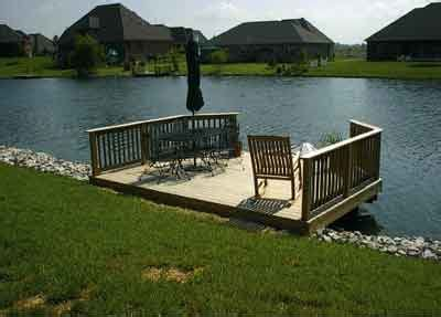 boat storage yards near me building a stationary dock professional deck builder