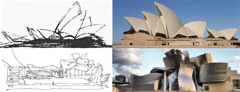 opera house design concept update from new ross my architecture design journal