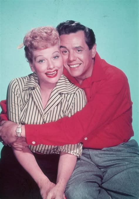 desi and lucy lucy and desi old hollywood take 2 pinterest