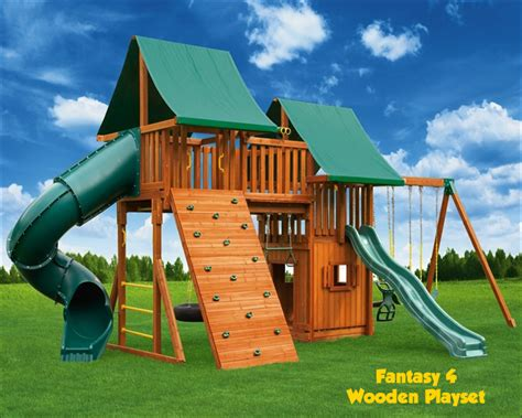 swing sets charlotte nc fantasy charlotte playsets wooden swing sets and