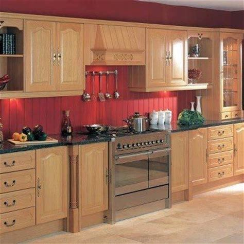 kitchen paneling backsplash beadboard backsplash wood cabinets w backsplash