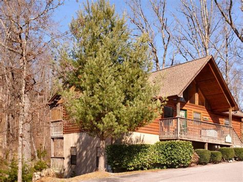 Cabin Rentals Near Dollywood Pigeon Forge by Pigeon Forge Resort Cabin Near Dollywood Vrbo