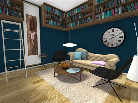 interior design trends for 2016 interior design trends 2016 vintage is the new modern roomsketcher