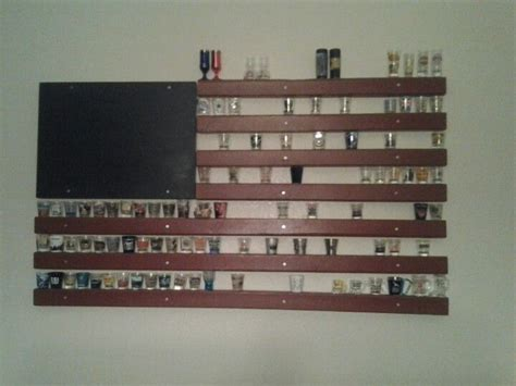 woodworking plans for flag display case