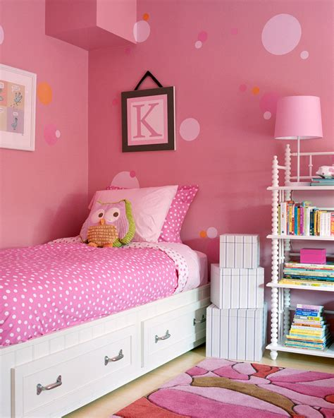 kids princess bed princess bedroom ideas kids traditional with bedding