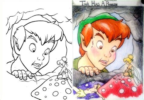 corrupted coloring books corrupted coloring books disney search cool