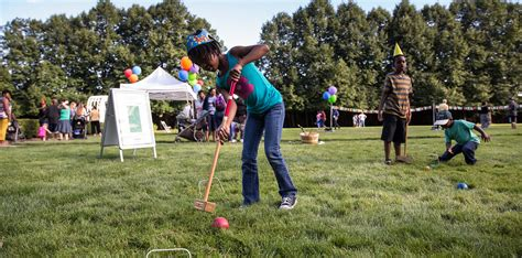 Community Invited To Um Flint by Community Invited To Celebrate Applewood Estate S