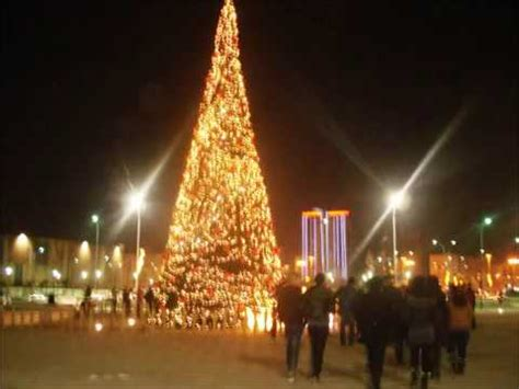 tirana albania new year eve youtube