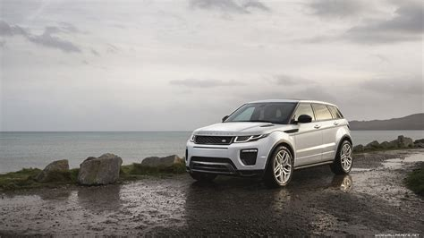 wallpaper range rover evoque land rover evoque wallpapers lyhyxx com