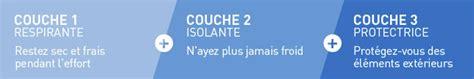 Rester Au Chaud by Rester Au Chaud Et Au Sec En Randonn 233 E La Technique Des