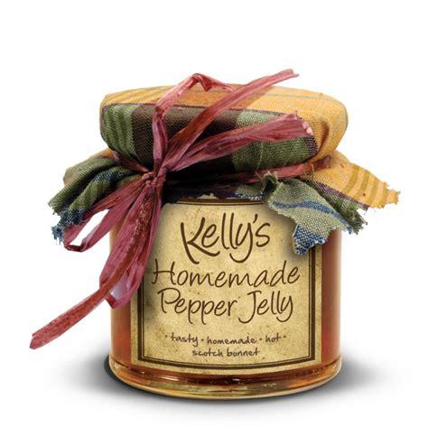 Etiketten Marmelade Selbst Gemacht by Marmeladen Etiketten Selbst Gestalten Gallery Of Popular