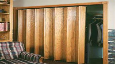 Interior Accordion Doors by Accordian Windows Wood Accordion Doors Interior Accordion