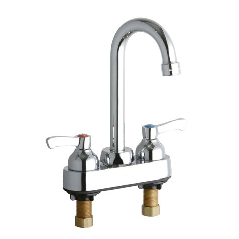 Industrial Style Kitchen Faucet Industrial Kitchen Faucet Type Randy Gregory Design Best Industrial Kitchen Faucet